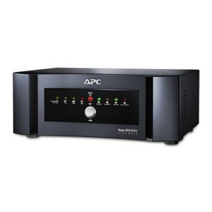 APC Home & Lighting UPS 1500VA | 1.5 kva UPS | APC UPS 1500va