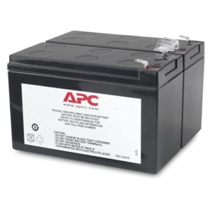 APC Original Battery | APC UPS Battery Price | APC Battery Replacement