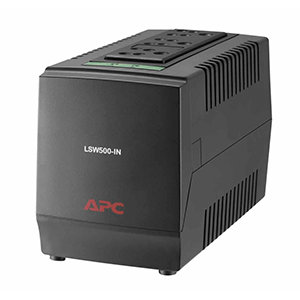 Quality APC at Best Prices Online