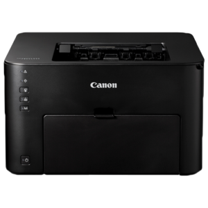 Buy Canon Printers Online in India